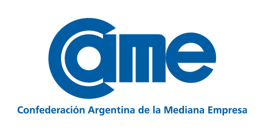 Argentine Confederation of Medium-Size Enterprises