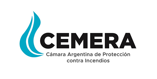 Argentine Chamber of Fire Protection