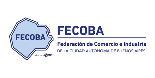 Federation of Commerce and Industry of the City of Buenos Aires