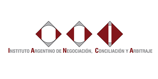 Argentine Institute for Negotiation, Conciliation and Arbitration