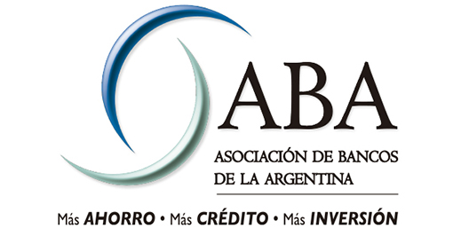Association of Banks of Argentina