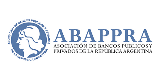 Association of Public and Private Banks of Argentina