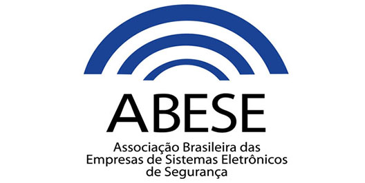 Brazilian Association of Electronic Security Systems Companies