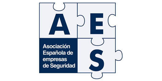 Spanish Association of Security Companies