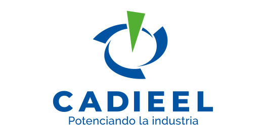 Argentine Chamber of Electronic, Electromechanical and Lighting Industries