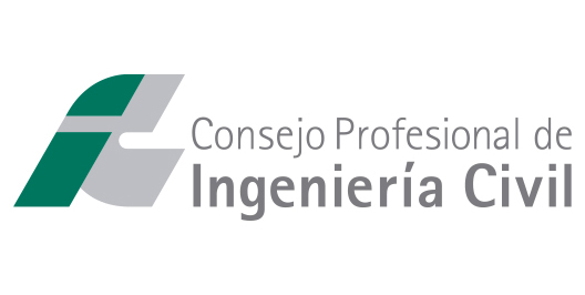 Professional Council of Civil Engineering