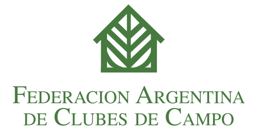 Argentine Federation of Country Clubs
