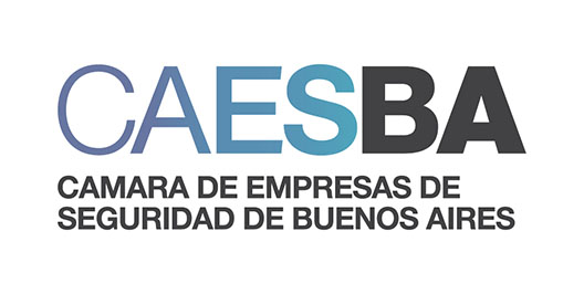 Chamber of Security Companies of Buenos Aires